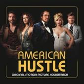 Soundtrack: American Hustle